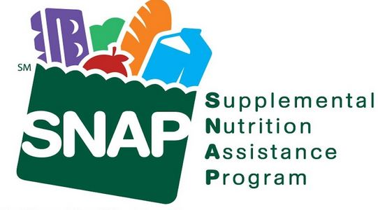 Alabama Food Stamp Assistance Program