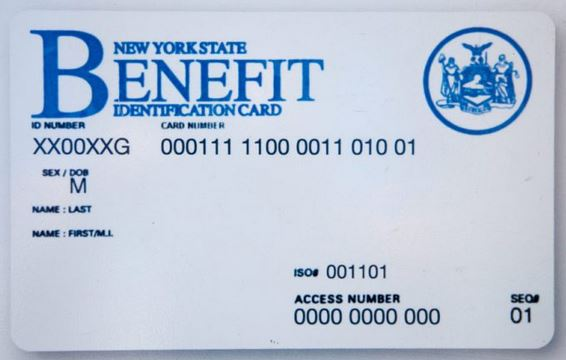 How To Apply For Food Stamps In Nyc